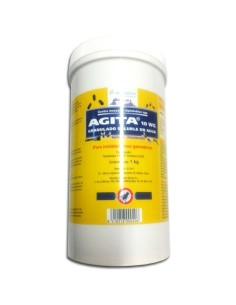 AGITA 10 WG 250gr