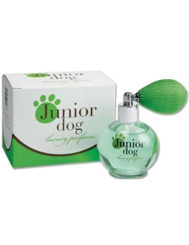 Perfume Junior Dog (50 ml)