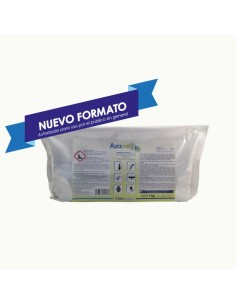 AZAMITE DP insecticida en polvo 1 Kg.