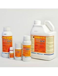 FINIGEN PLUS insecticida emulsionable 250 ml.