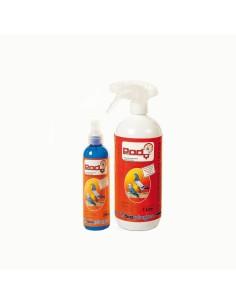 PODY insecticida AVES spray 1 L.