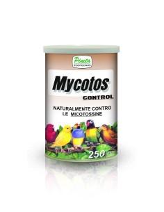 Mycotos Control 250 gr