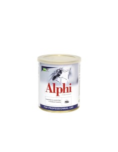 ALPHI 1 kg