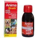 ANIMA STRATH 1 L.