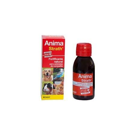 ANIMA STRATH 30 ML