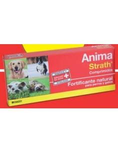 ANIMA STRATH 240 CPD