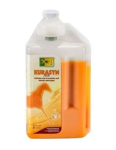 KuraSyn 360x 3,75L