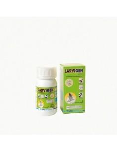 LARVIGEN LARVICIDA CONCENTRADO 250 ML