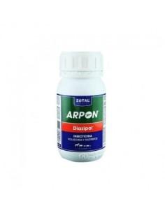 ARPON DIAZIPOL 1 L