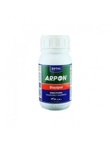 ARPON DIAZIPOL 1L