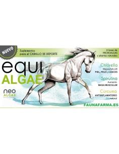 Equialgae 1,5 Kg
