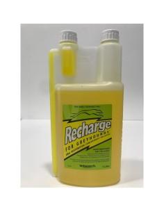 Recharge 1 litro
