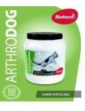 Arthrodog 500 gr