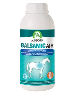 BALSAMIC AIR 500 ML AUDEVARD