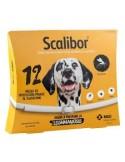 Scalibor Collar Protect Deltametrina 48 cm