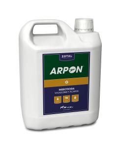 ARPON G 1 L