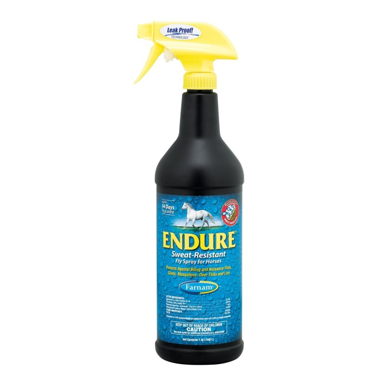 ENDURE 946ML