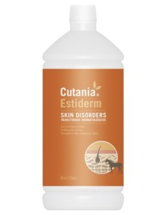CUTANIA ® Estiderm 900ml
