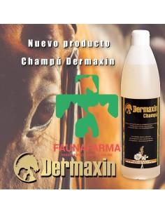 Dermaxin Champú 750 ml