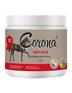 CORONA®Hoof Balm 500ML