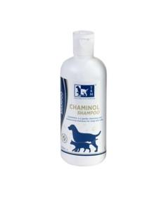 CHAMPU DERMATOLOG.CHAMINOL PERROS,GATOS 500ML