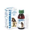 CARMINAL PET S.O 150 ML.