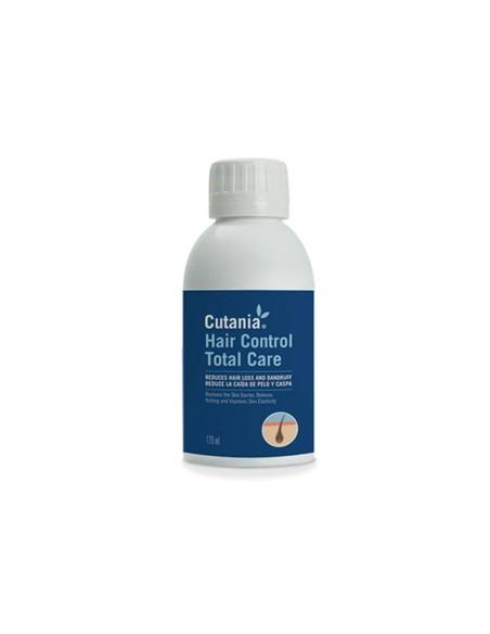 CUTANIA HAIR CONTROL TOTAL CARE 450 ml