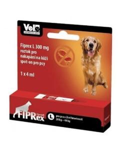 FIPREX Perros L 20-40kg 1 PIPETA