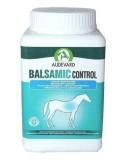 BALSAMIC CONTROL 1KG