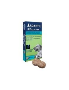 ADAPTIL 10 CPD