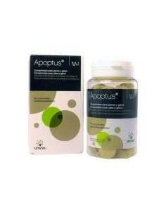 APOPTUS 60CPD