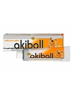 Akiball Malta Pasta 100g