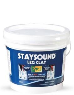 STAYSOUND 1.5KG- GREDA CALIENTE