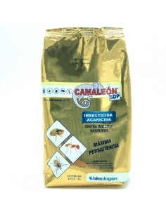 CAMALEON® 5DP  1 Kg.