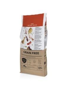 Natura diet GRAIN FREE Baby 12 kg
