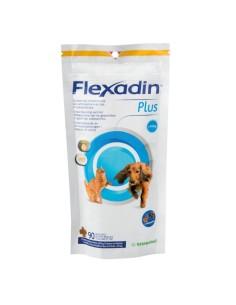 FLEXADIN ADVANCE 30 CPD.