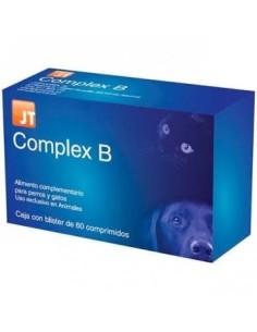 COMPLEX B 60CPD