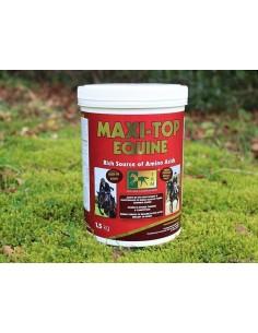 MAXITOP EQUINE 1,5KG