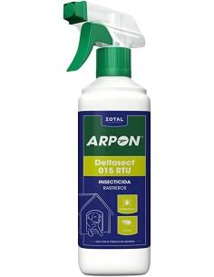 ARPON® Deltasect RTU PLUS 750 ml