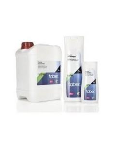 TABERDOG CHAMPU TETRAMETRINA + BP 750 ml