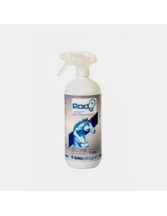 PODY insecticida CABALLOS spray 1 L.