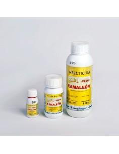 CAMALEON PLUS insect emulsionable 250 ml.