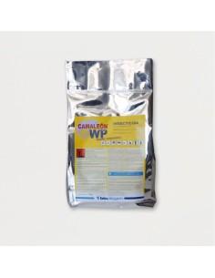 CAMALEON PLUS WP  insecticida  250 g.