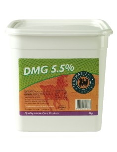 DMG 3KG