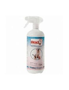PODY antiparasitario spray