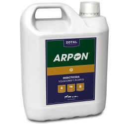 ARPON G 5 LITROS