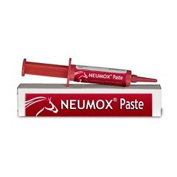 NEUMOX®Paste 12 ML (1 dosis)