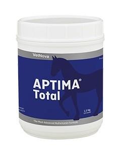 APTIMA® Total 1,2kg molido