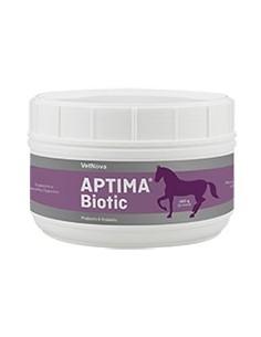 APTIMA®Biotic 450 gr molido