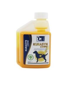 Kurasyn Canine 240 ml